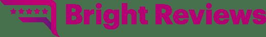 Bright Reviews